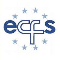 European Cystic Fibrosis Society